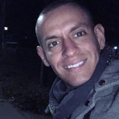 Balázs, 31 éves társkereső férfi - Szekszárd