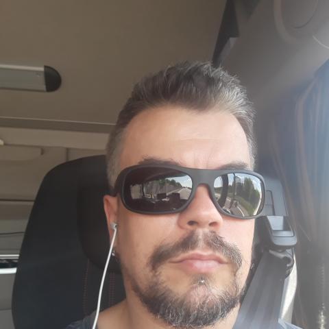 Zsolt, 42 éves társkereső férfi - Debrecen