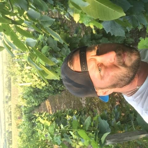 Zoli, 38 éves társkereső férfi - Fehérvárcsurgó