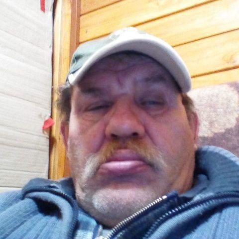 Sándor, 28 éves társkereső férfi - Dunavarsány