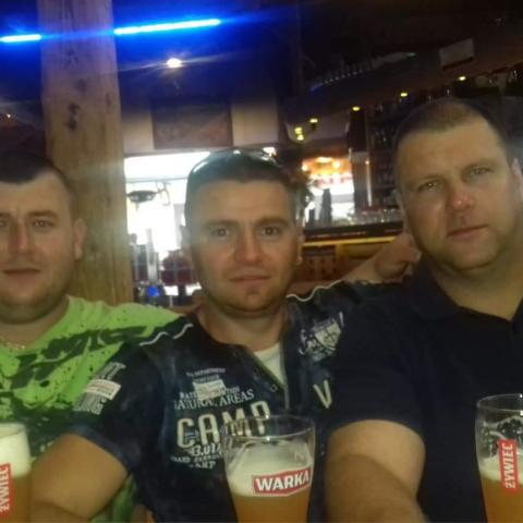 Attila, 34 éves társkereső férfi - Bükkszentkereszt