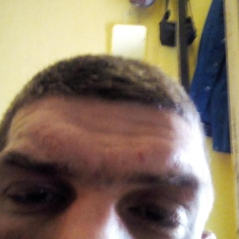 Laci, 30 éves társkereső férfi - Szikszó