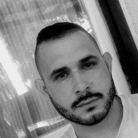 Gyula Muki, 39 éves társkereső férfi - Tiszatarján