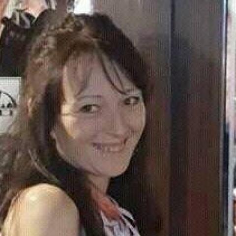 Eszter, 51 éves társkereső nő - Mátészalka