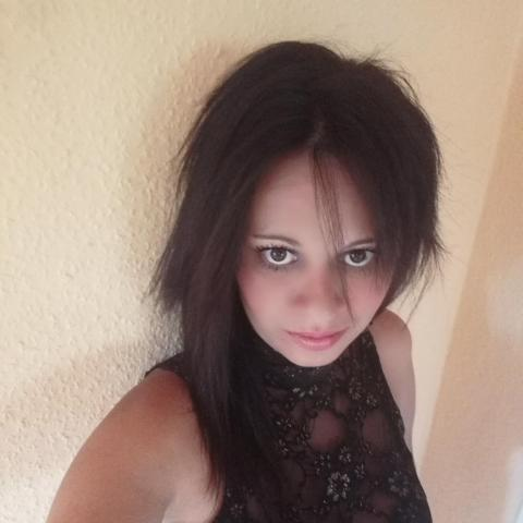 Detti, 31 éves társkereső nő - Szekszárd