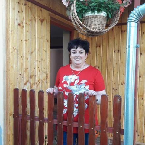 Csilla, 49 éves társkereső nő - Lőkösháza