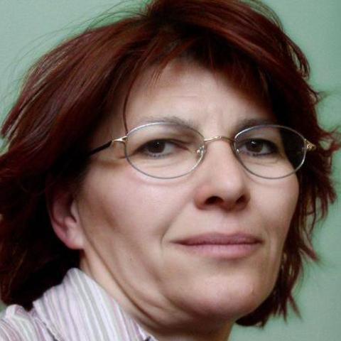 Marianna, 58 éves társkereső nő - Mezőtúr