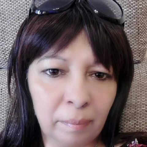Etelka, 30 éves társkereső nő - Salgótarján