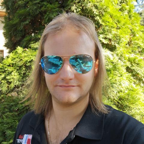 Ádám, 32 éves társkereső férfi - Jászjákóhalma