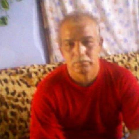 Laci, 54 éves társkereső férfi - Sajóhidvég