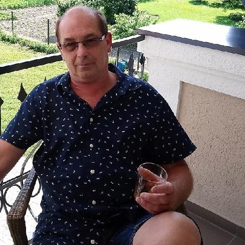 József, 65 éves társkereső férfi - Székesfehérvár