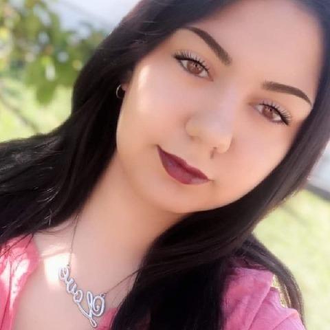 Izabella, 20 éves társkereső nő - Boldva