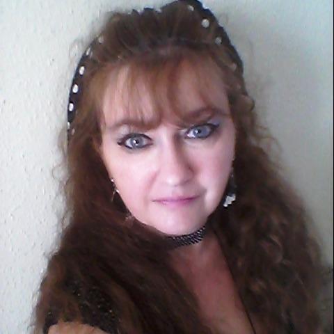 Erika, 48 éves társkereső nő - Nyíregyháza