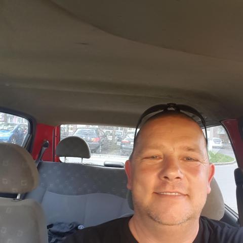Zsolt, 45 éves társkereső férfi - Nyíregyháza