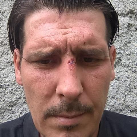 Gábor, 39 éves társkereső férfi - Parasznya