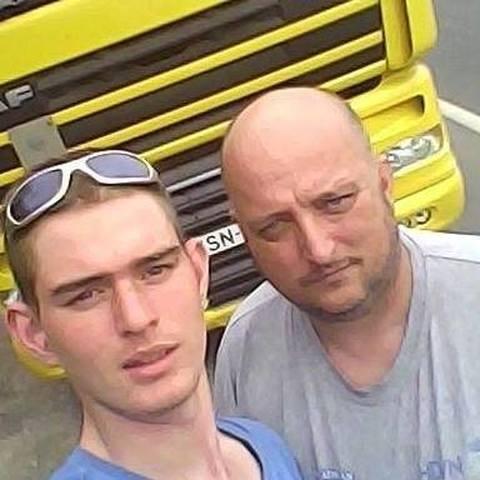 Csaba, 46 éves társkereső férfi - Nagyecsed