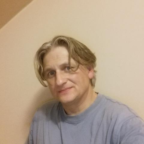 Imi, 46 éves társkereső férfi - Esztergom