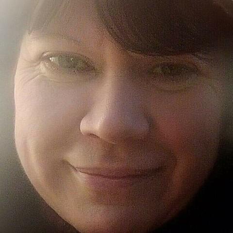 Gabriella, 51 éves társkereső nő - Simontornya