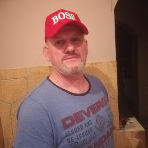 Laszlo, 53 éves társkereső férfi - Enying