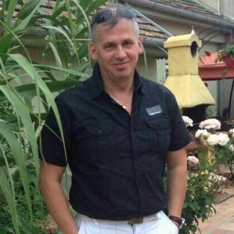 Nagy, 57 éves társkereső férfi - Hódmezővásárhely