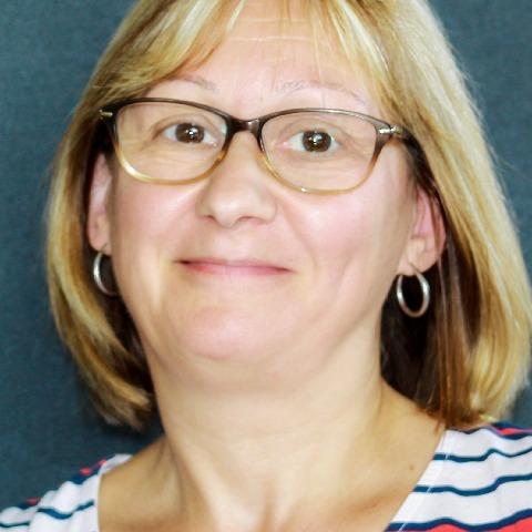Erika, 49 éves társkereső nő - Kerepes