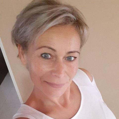 Judit, 46 éves társkereső nő - Nyíregyháza
