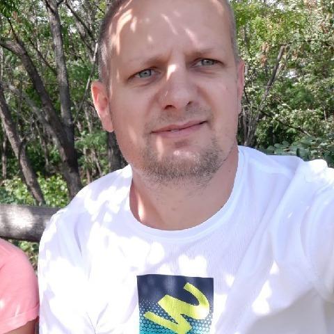 László, 44 éves társkereső férfi - Gyöngyössolymos