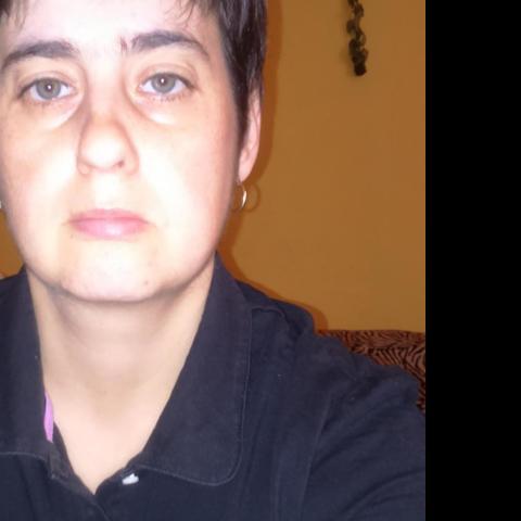 Melinda, 40 éves társkereső nő - Mogyorósbánya