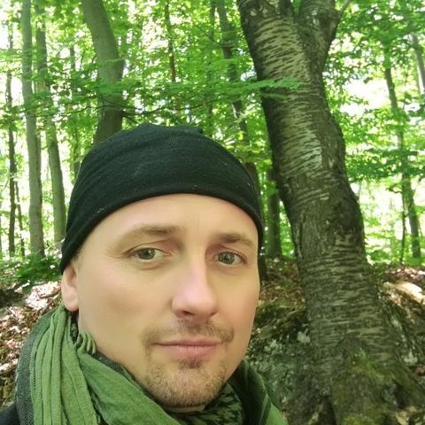 Ádám, 42 éves társkereső férfi - Hirtenberg