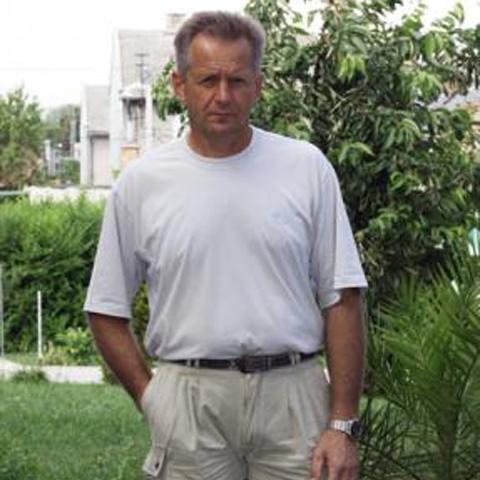 László, 61 éves társkereső férfi - Várpalota