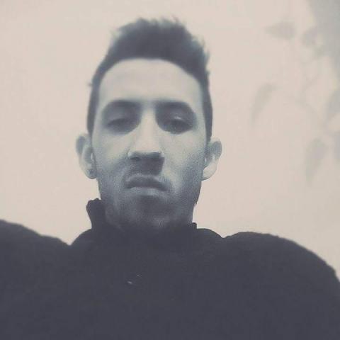 István, 25 éves társkereső férfi - Bátonyterenye
