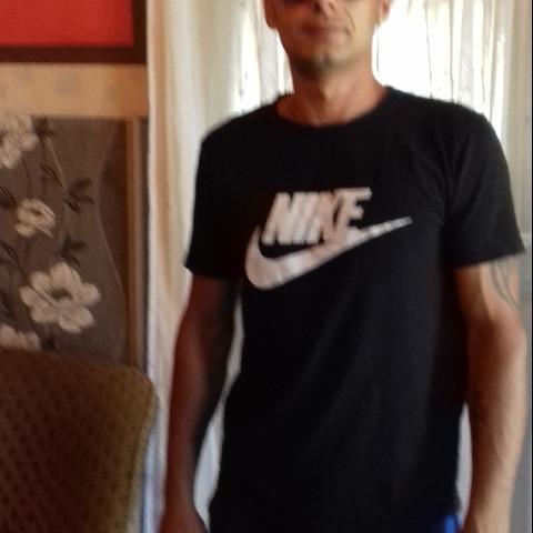 Józsi, 30 éves társkereső férfi - Jászkisér