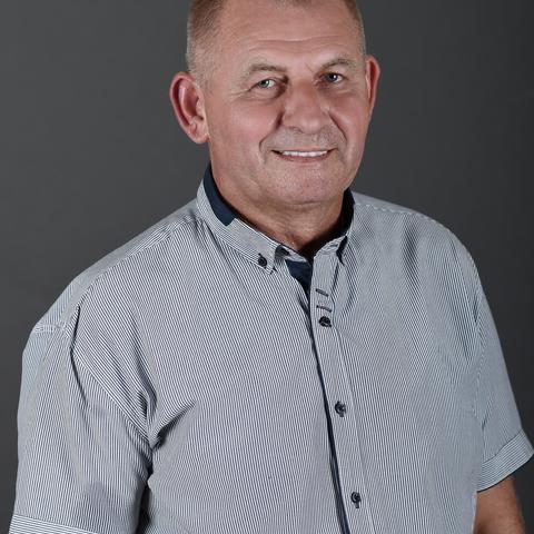 Tibor, 57 éves társkereső férfi - Hegykő