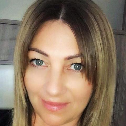 Renáta, 49 éves társkereső nő - Esztergom