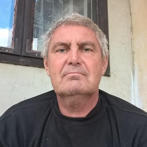 József, 58 éves társkereső férfi - Simontornya