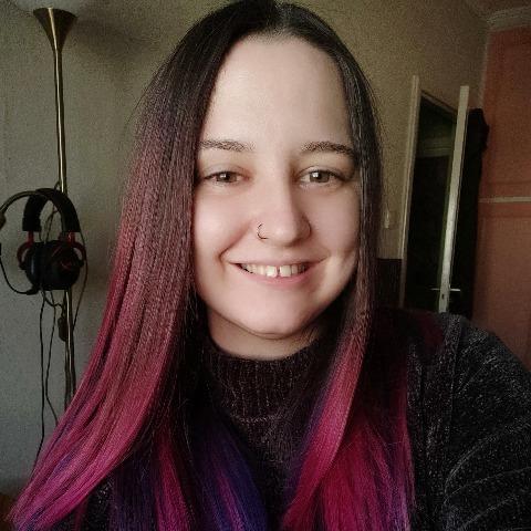 Petra, 27 éves társkereső nő - Debrecen
