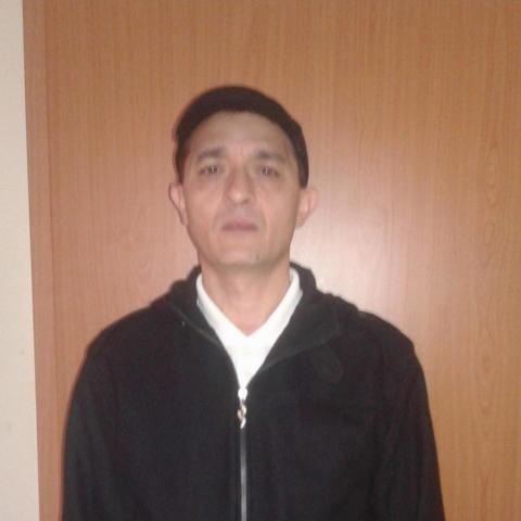 Tibor, 51 éves társkereső férfi - Becsehely