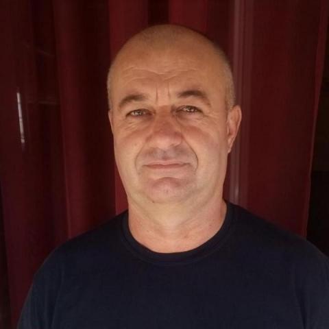 Tibor, 52 éves társkereső férfi - Kisvárda