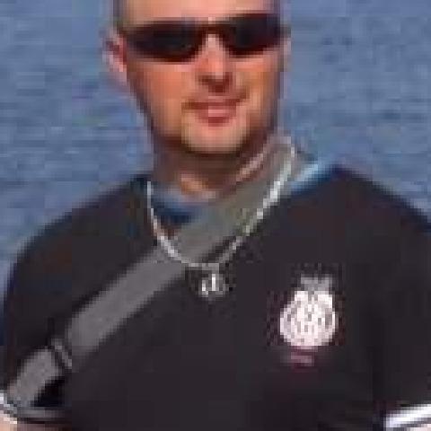 Krisztián, 42 éves társkereső férfi - Mezőkovácsháza