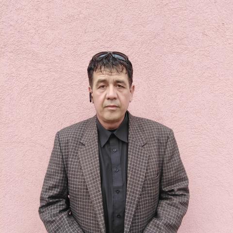 Zoltán, 48 éves társkereső férfi - Bátaszék