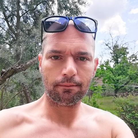 Norbi, 37 éves társkereső férfi - Zalaegerszeg