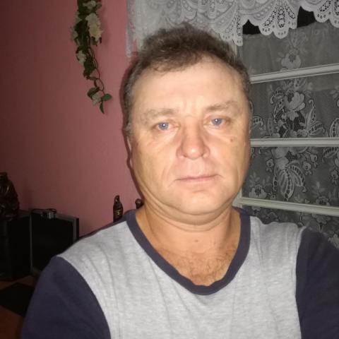 István, 51 éves társkereső férfi - Nagyvarad