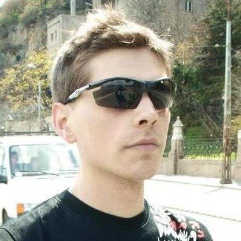 Zoltán, 32 éves társkereső férfi - Sülysáp