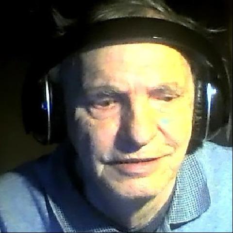 Józsi, 69 éves társkereső férfi - Constanca