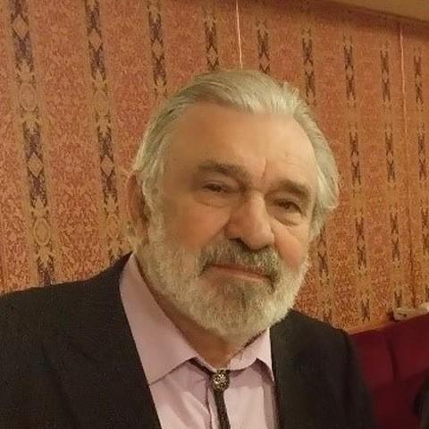 János, 73 éves társkereső férfi - Mezőberény