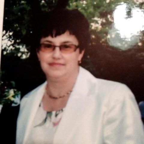Mónika, 56 éves társkereső nő - Szekszárd