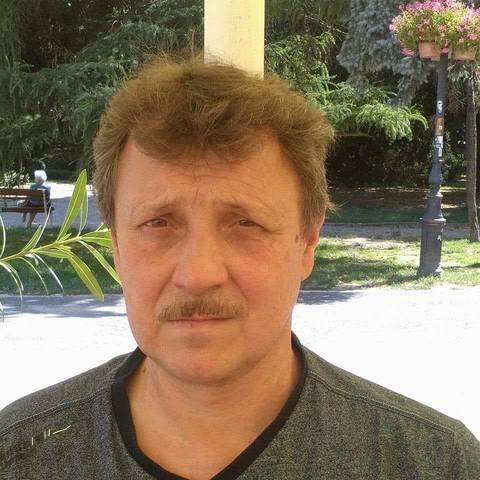 Imre, 54 éves társkereső férfi - Hódmezővásárhely