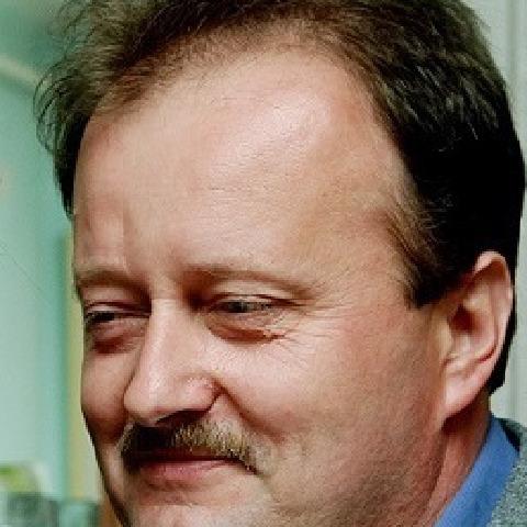 Tamás, 59 éves társkereső férfi - Monor