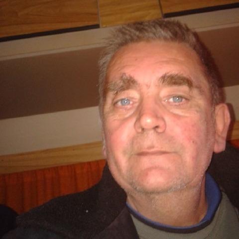 György, 52 éves társkereső férfi - Szolnok