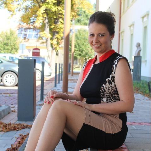 Anita, 32 éves társkereső nő - Csengele